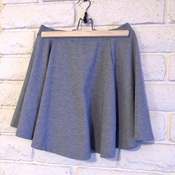 Cotton On Dresses & Skirts - Cotton On Blue Small Skirt